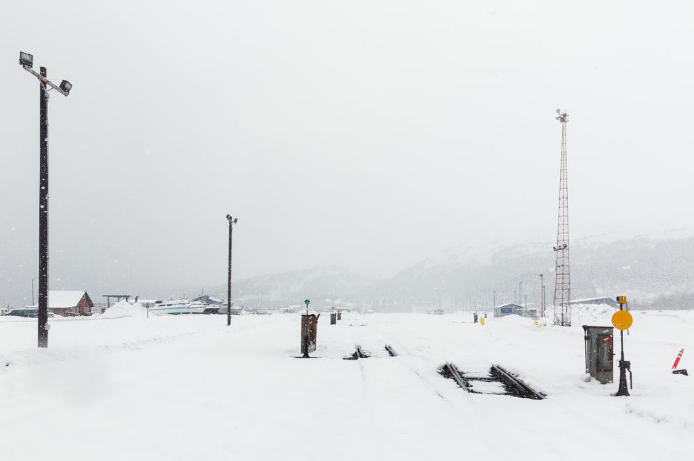 Alaska-0014.jpg