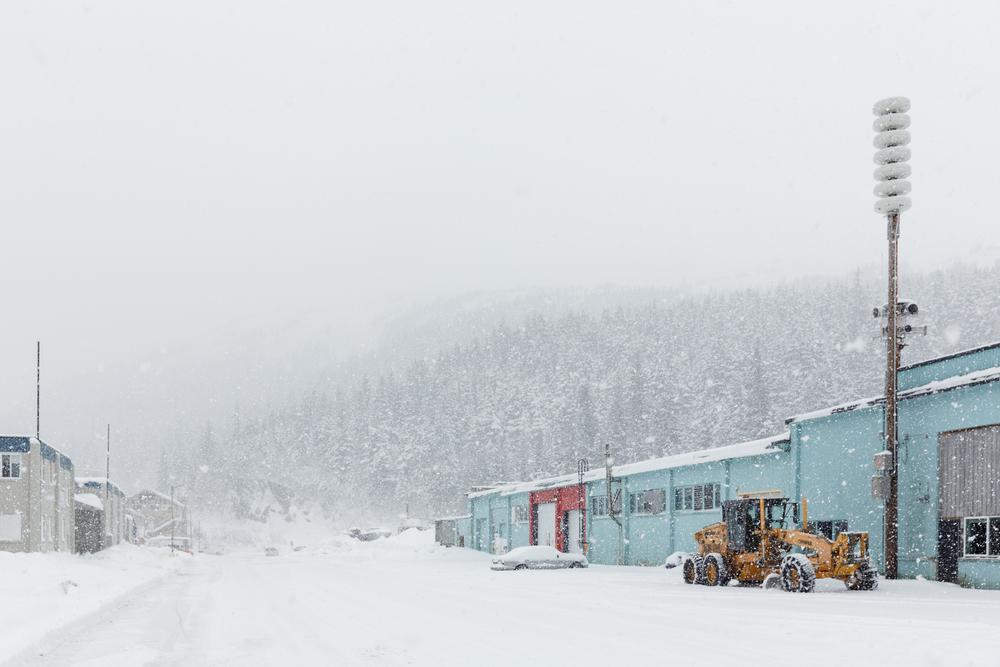 Alaska-0013.jpg