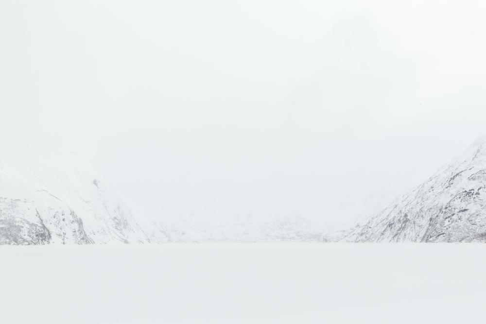Alaska-0016.jpg