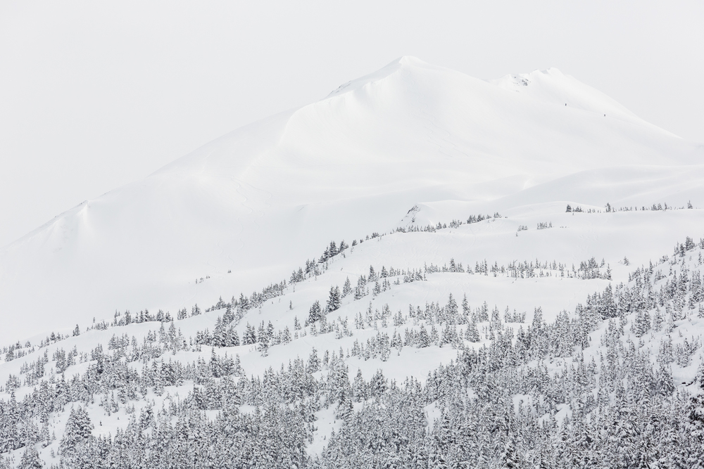 Alaska-0015.jpg