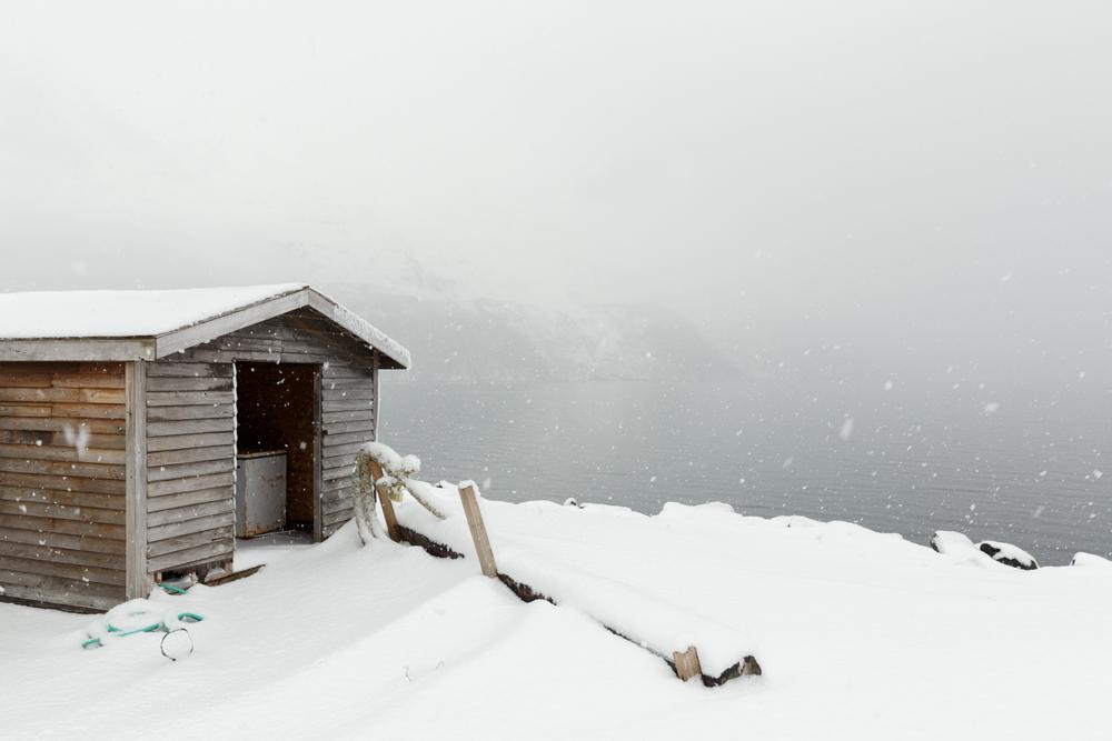 Alaska-0017.jpg