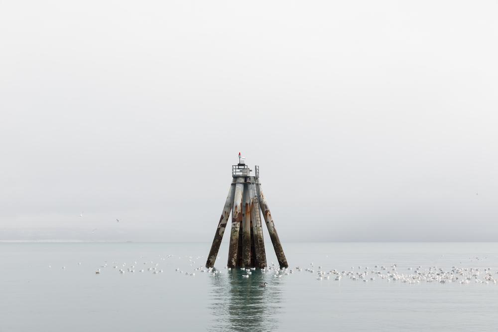 Alaska-0018.jpg