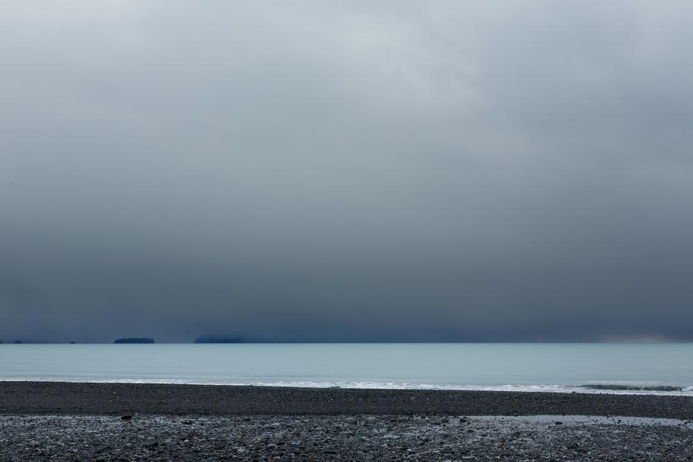 Alaska-0019.jpg