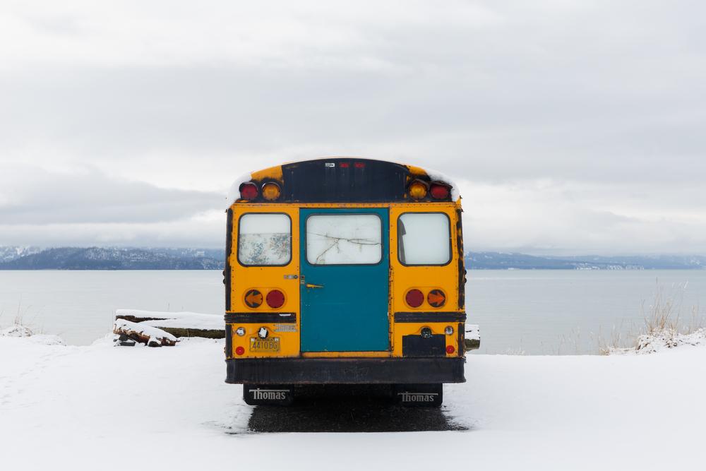 Alaska-0020.jpg