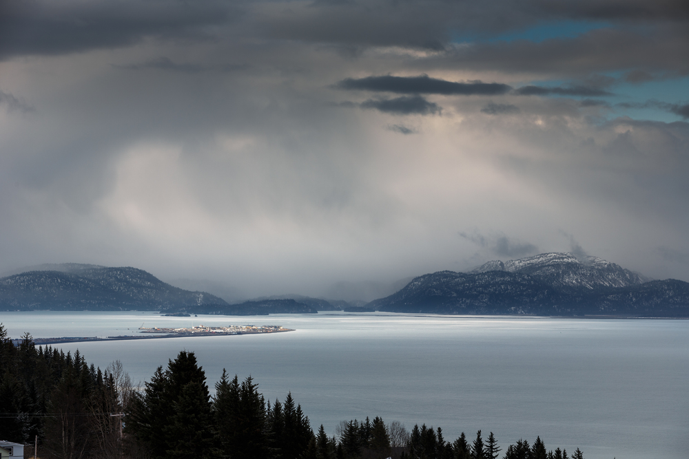 Alaska-0025.jpg