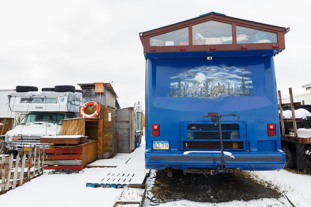 Alaska-0027.jpg