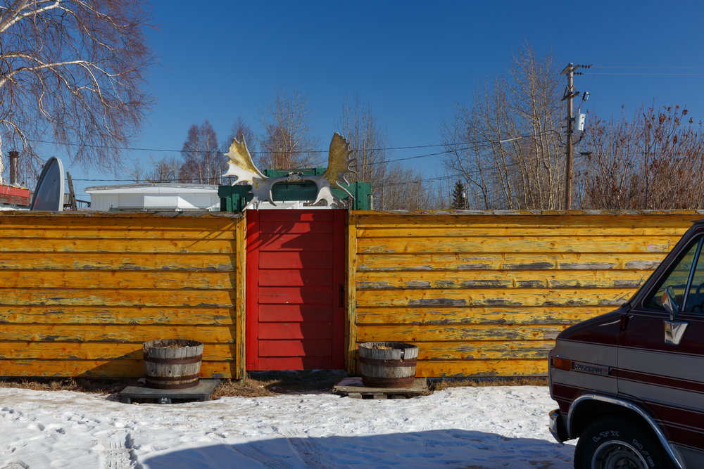 Alaska-0031.jpg