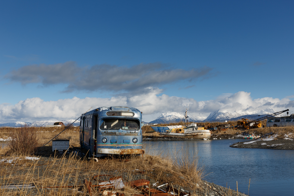 Alaska-0033.jpg