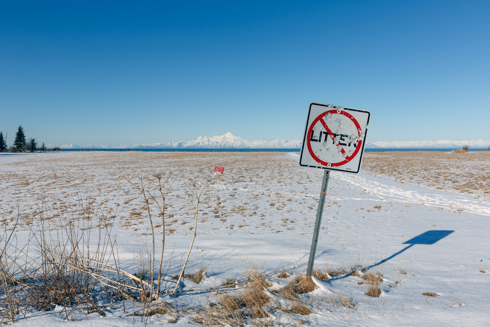 Alaska-0036.jpg