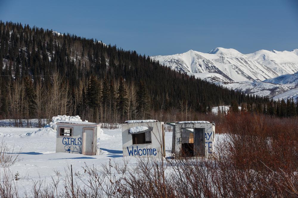 Alaska-0038.jpg