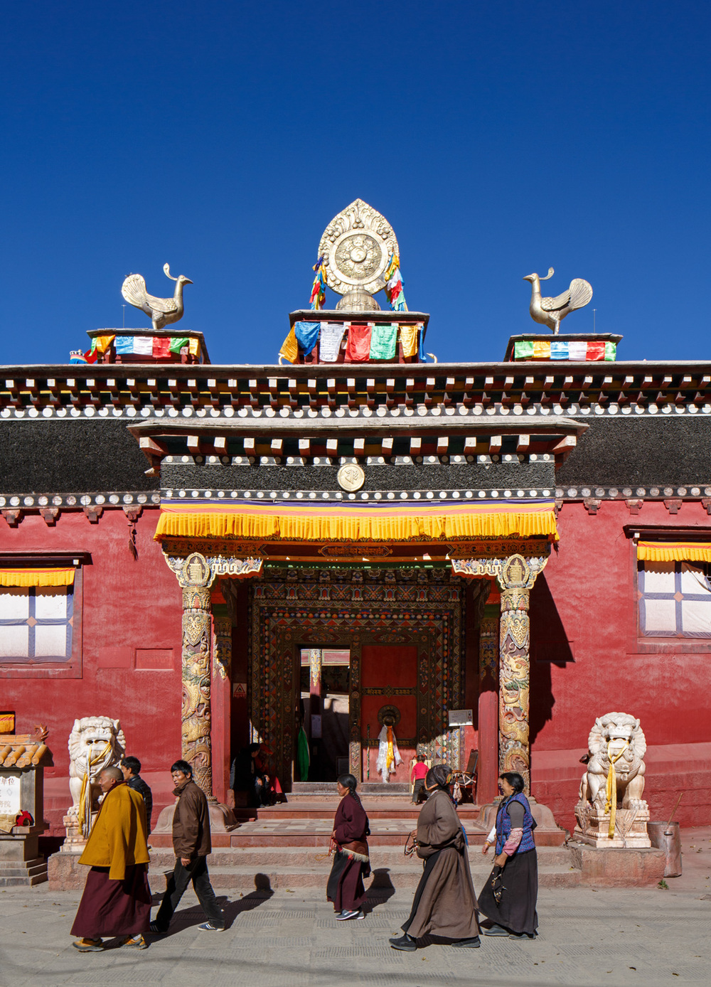 0006-Temple.jpg