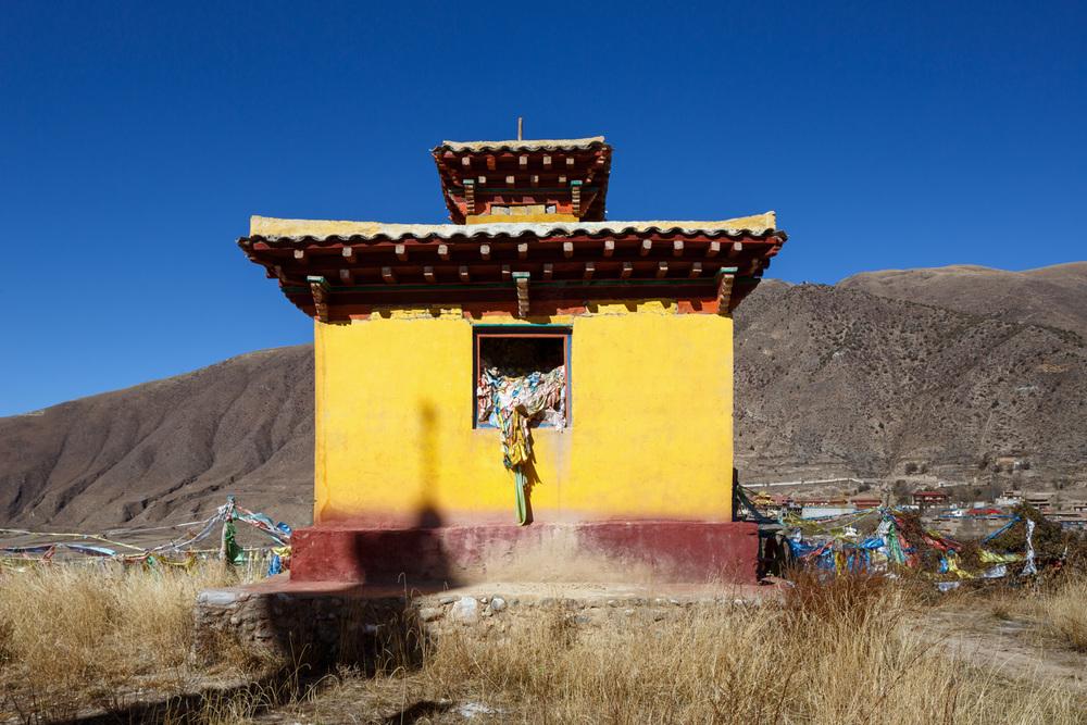 0024-Temple.jpg