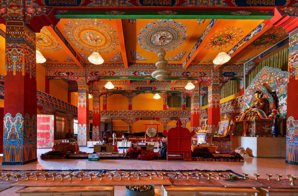 0027-Temple.jpg