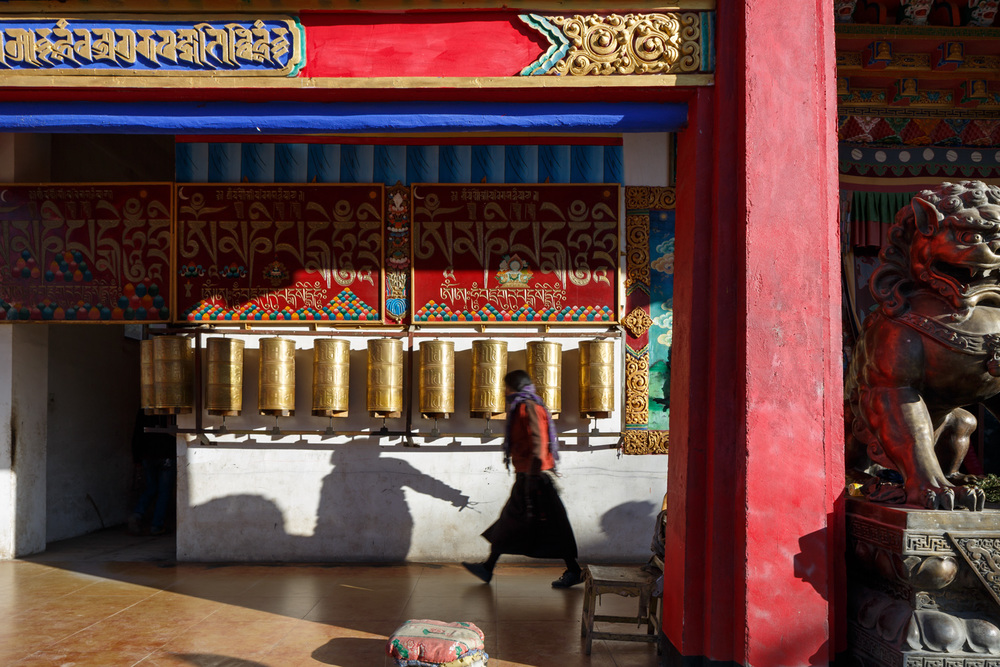 0031-Temple.jpg