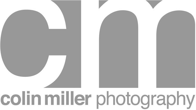 Colin Miller Photography