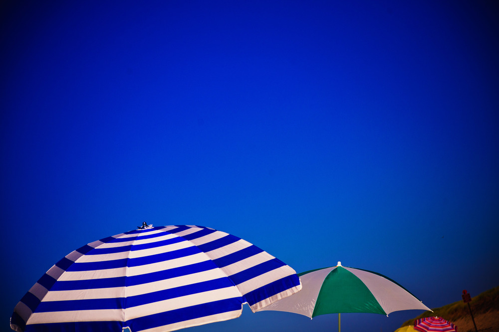 umbrellas_MG_0047.jpg