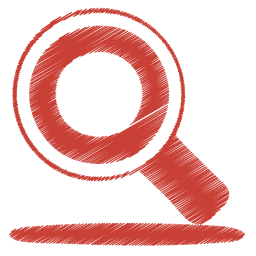 red-search-icon.png