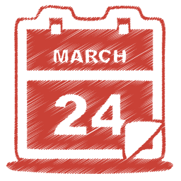 red-calendar-icon.png