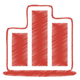 red-chart-icon.png