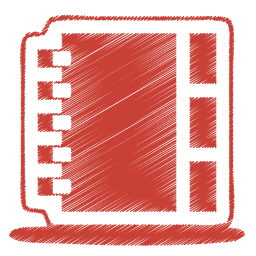 red-address-book-icon.png