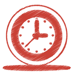 red-clock-icon.png
