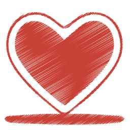 red-heart-icon.png