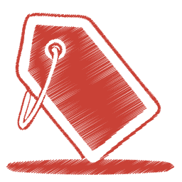 red-tag-icon.png