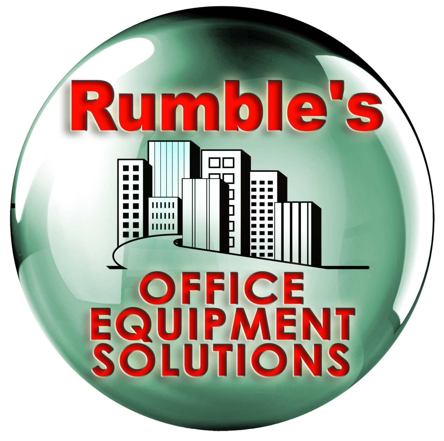 Office Equipment Solutions : Tallahassee Kyocera Copier / Printer / Scanner / Fax