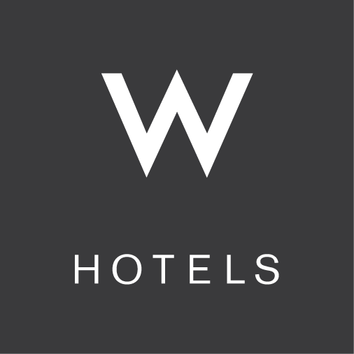 w hotel.png