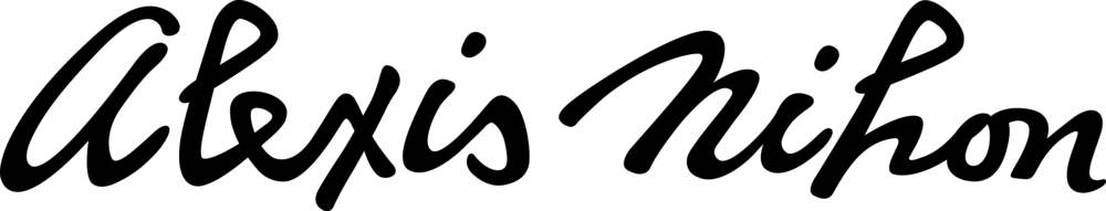 logo-AN-noir.png