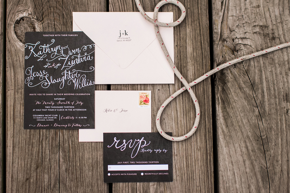 wedding-invitations-wood-chalkboard.jpg