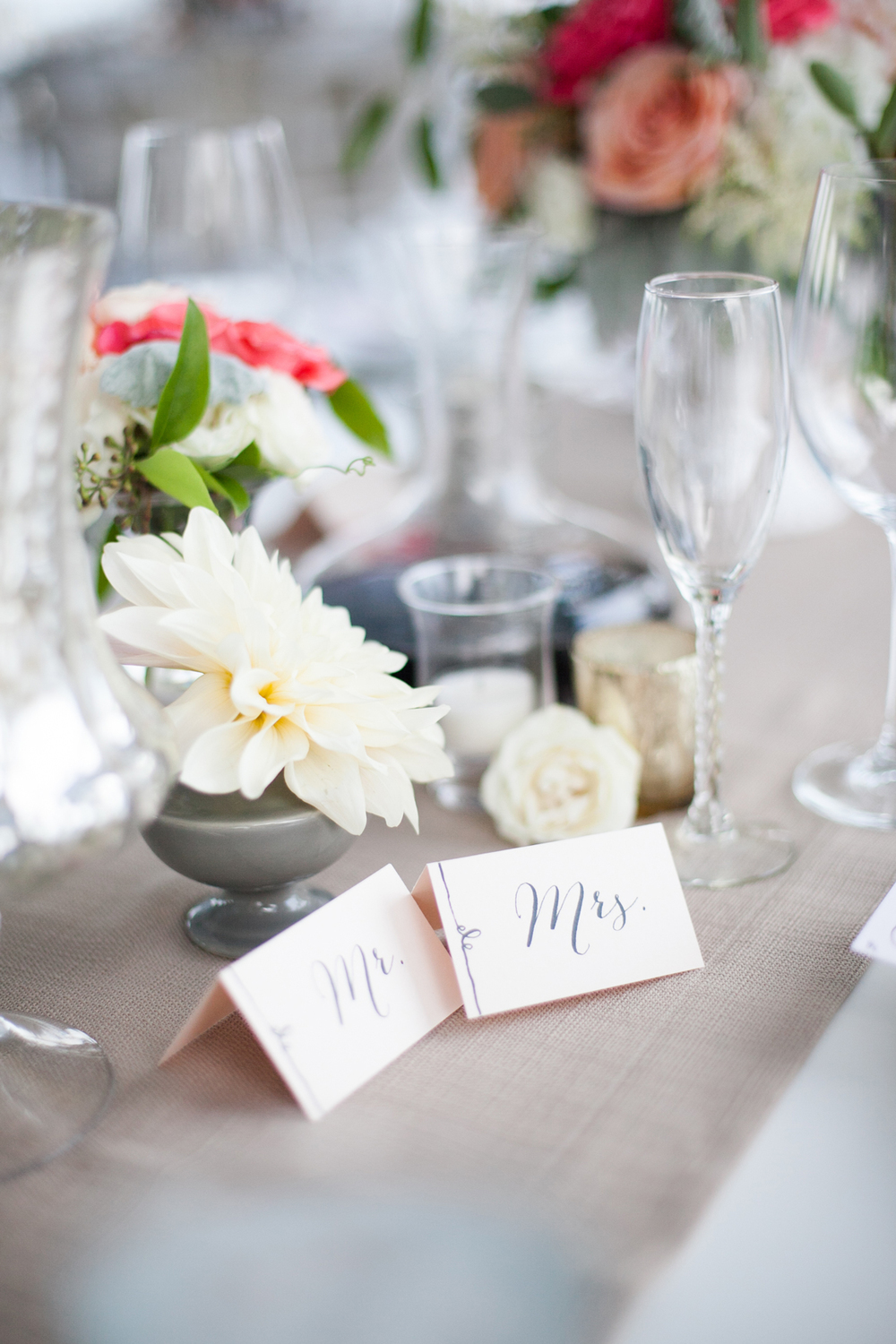 placecards-bride-groom.jpg