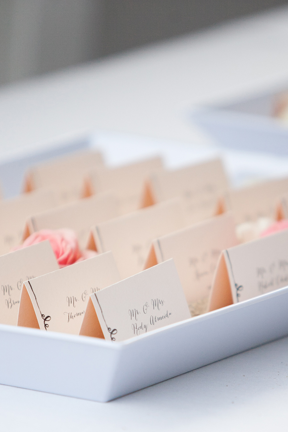 wedding-table-escort-cards.jpg