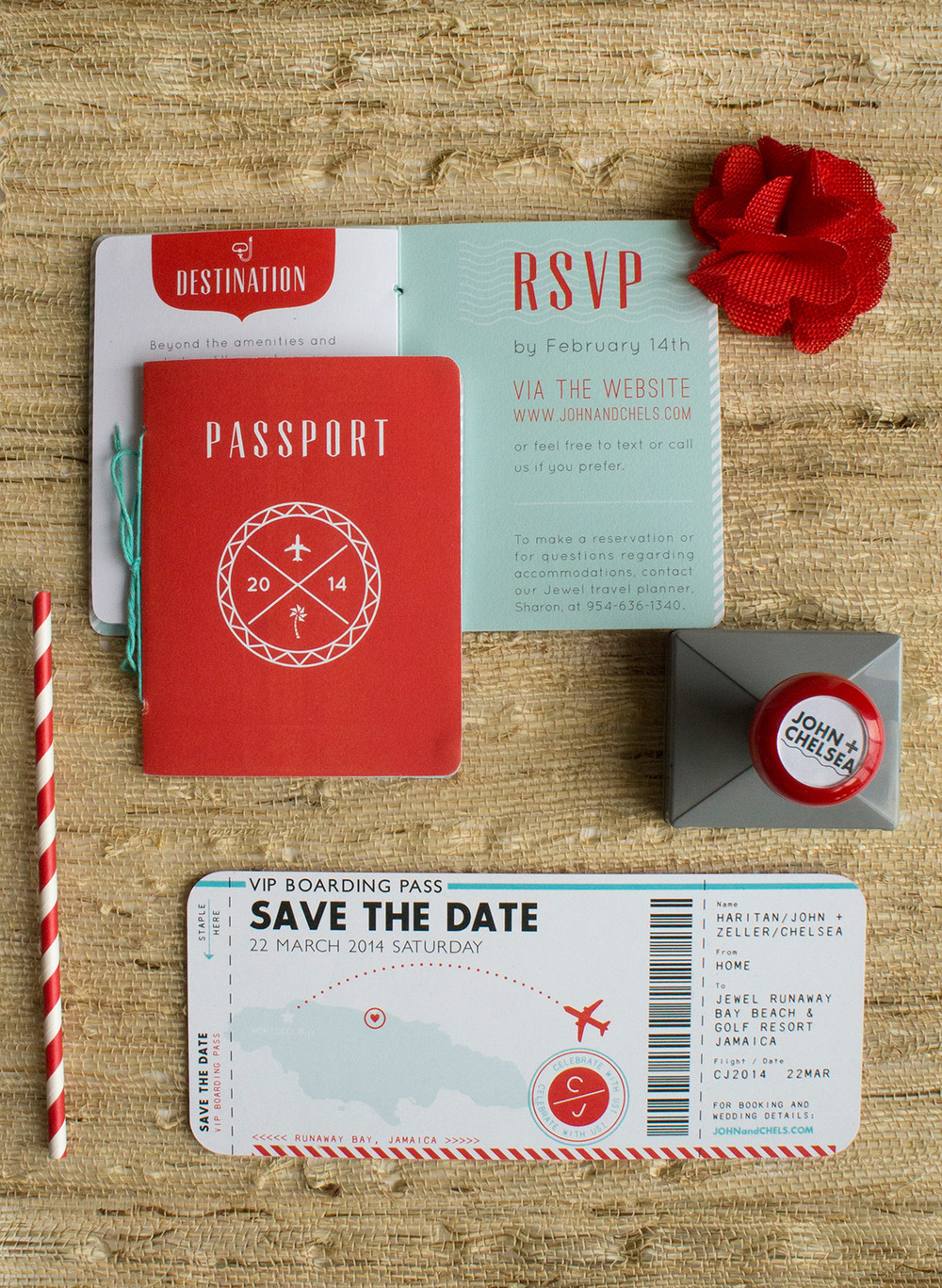 HD wallpapers b t elements wedding invitations 181design.gq