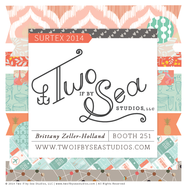 Surtex-Flyer-Twoifbyseastudios.jpg
