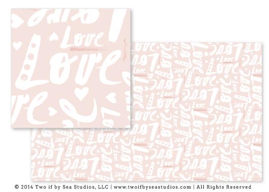 1-Love-Lettering.jpg