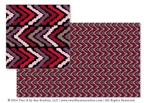 1-Moscow-Textile.jpg