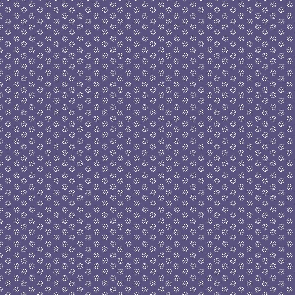 Vera - Pattern 2