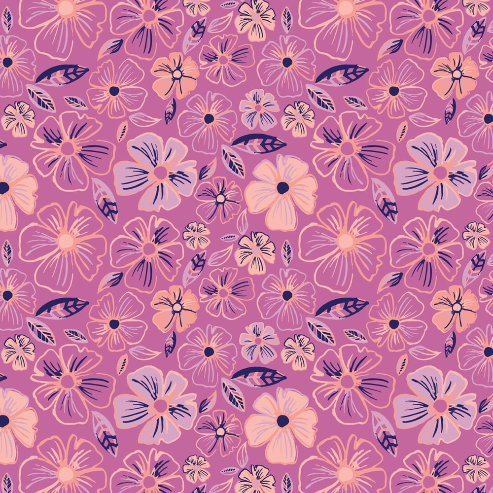 Vera - Pattern 5