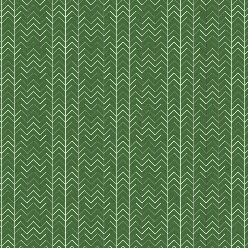 Tropics - Pattern 3