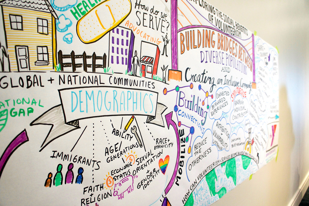 graphic-recording-conference-detroit-michigan.jpg