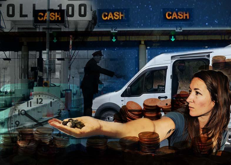 toll-booth-cash.jpg