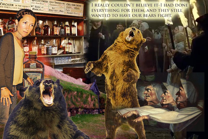 bearfight.jpg