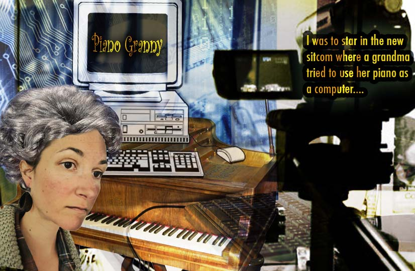 pianogranny.jpg