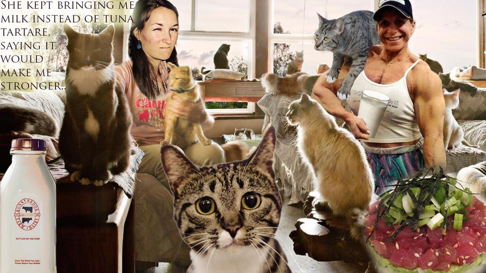 catlady2.jpg