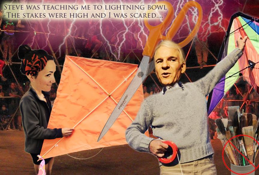 lightningbowl.jpg