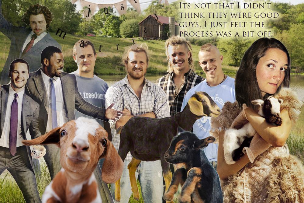 goatmarry.jpg