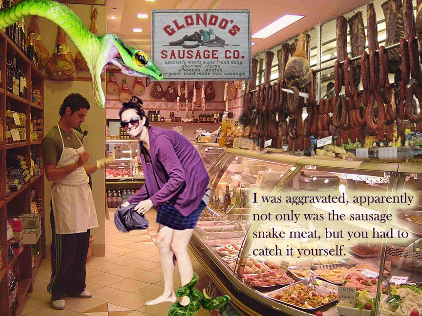 Lucca---Butcher-Shop-on-Vi.jpg