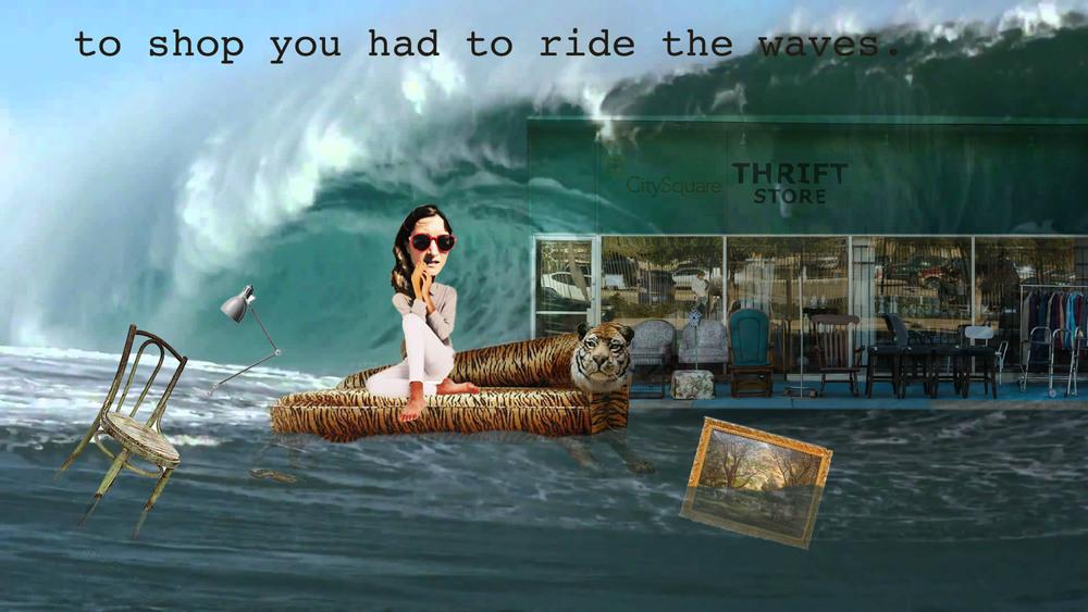 wavethrift.jpg