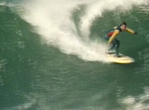 Rick Rasmussen J-Bay shred.png